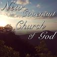 New Covenant Church of God show