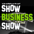 Show Business Show» Podcast Episodes show
