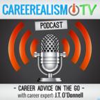 Career show