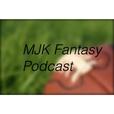 MJK Podcast's Podcast show