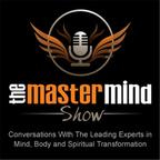 The Mastermind Show show