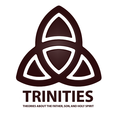 trinities » Podcast Feed show