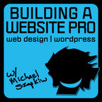 Building a Website Pro: Wordpress Training, How to Build a Website, Web Design for Small Business, Entrepreneurs & Individuals show