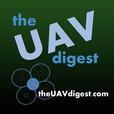 The UAV Digest show