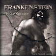 Frankenstein (Edition 1831) by SHELLEY, Mary Wollstonecraft show