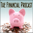 The Financial Procast show