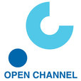 Open Channel Podcast show