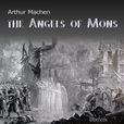 Angels of Mons, The by MACHEN, Arthur show
