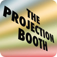 The Projection Booth show