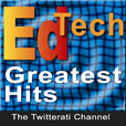 EdTech Greatest Hits show