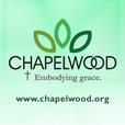 Chapelwood Sanctuary Podcast show