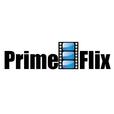 Prime Flix | Netflix / Movies / Film / Entertainment / Amazon Prime / Movie Reviews show