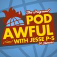 Pod Awful show