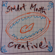 SmArt Mouth Creative show