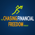The Chasing Financial Freedom Podcast show