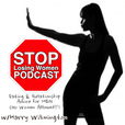 The Stop Losing Women Podcast show
