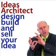 Geoff McDonald, Ideas Architect show