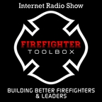 FirefighterToolbox Internet Radio Show show