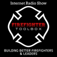 FirefighterToolbox Internet Radio Show show