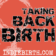 Taking Back Birth show
