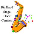 Big Band Stage Door Canteen show