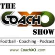 The Coach X O Show show