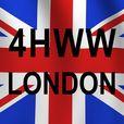 UK 4-Hour Workweek Meetup show