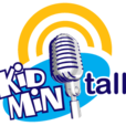Children's Ministry Podcast show