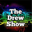 W.A.E.J The Drew Show show