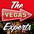The Vegas Experts show
