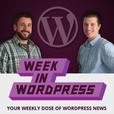 Week in WordPress show