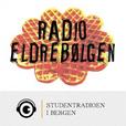 Radio Eldrebølgen show