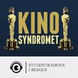 Kinosyndromet show