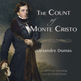 Count of Monte Cristo (version 3), The by DUMAS, Alexandre show