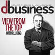 View From The Top - DBusiness Magazine show