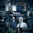 TheStreet TV show