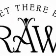 The AudioBlog For Let There Be Raw. show