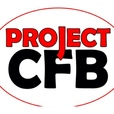 Project CFB Podcast show