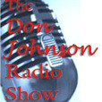 The Don Johnson Radio Show Archives show