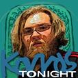 Karras Tonight show