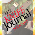 The Knife Journal Podcast show