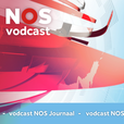 NOS Vodcast Dagjournaals show