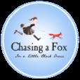Chasing a Fox   Horse Radio Network show