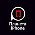 """Еженедельный дайджест """"Планеты iPhone"""" show"""