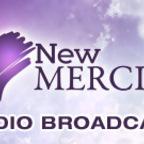 New Mercies Podcast show