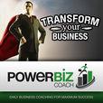 PowerBizCoach.com Kaizen Business Success System show