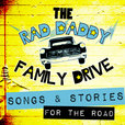 The Rad Daddy Family Drive Podcast show