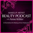Makeup Artist Beauty Podcast  show