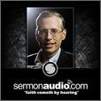 Kevin Swanson on SermonAudio show