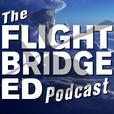 The FlightBridgeED Podcast show